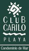 Club Cariló Playa - Complejo Frente al mar