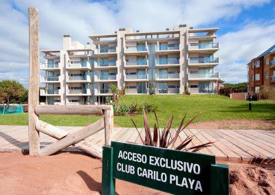 galeria-edificio-playa-2
