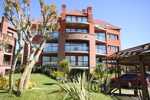 Edificio ARENAS - dúplex 3 ambientes