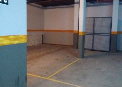 galeria-club-carilo-playa-16
