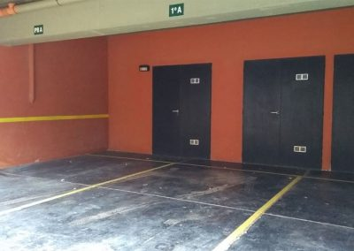 galeria-club-carilo-playa-18
